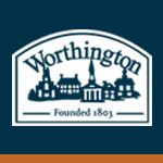 Worthington Farmers Market - preorder/drive-thru only