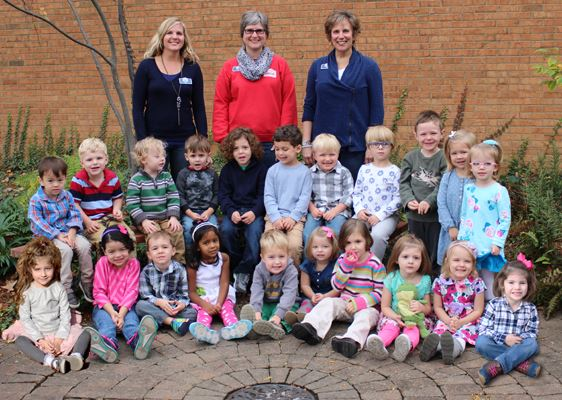 preschool worthington ohio kidstuff preschool worthington oh official website 204