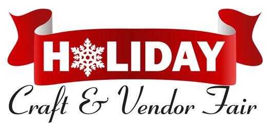 Holiday Craft Vendor Fair