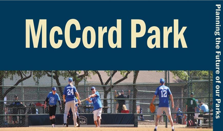 mccord park1