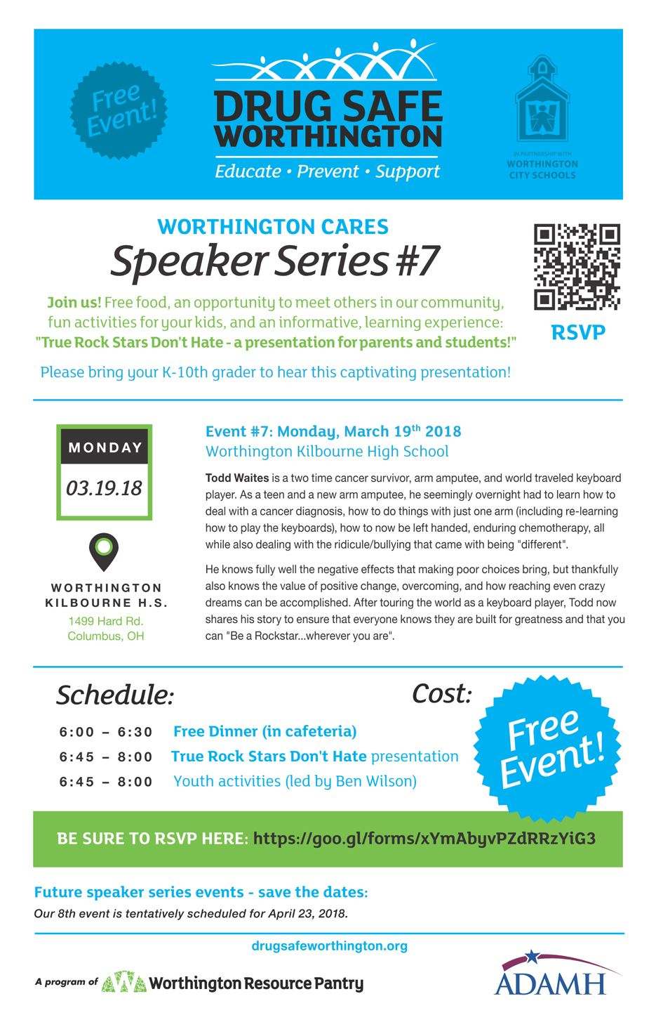 7th Speaker Series Flyer (002)