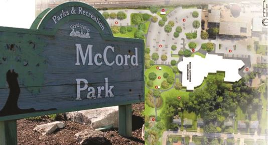 McCORD MASTER PLAN2 copy