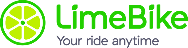 Image result for lime bike logo