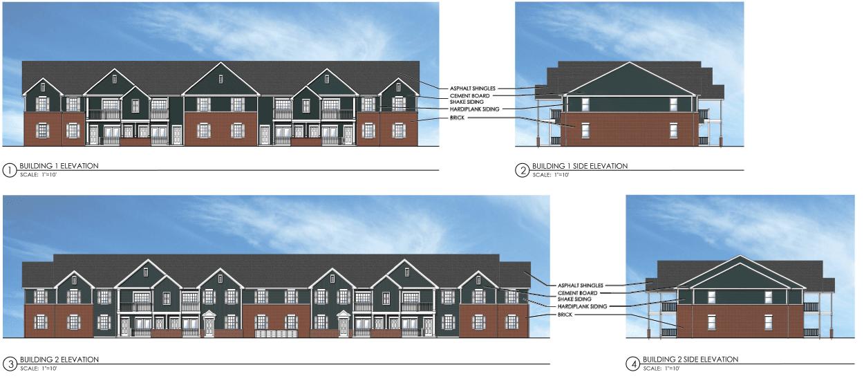 East Wilson Bridge Road Projects | Worthington, OH ... on riley home plan, ashby home plan, breckenridge home plan,