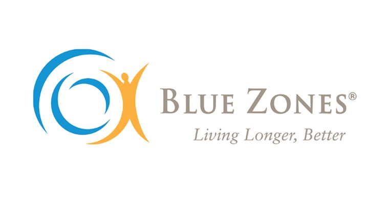 bluezones-careers-color