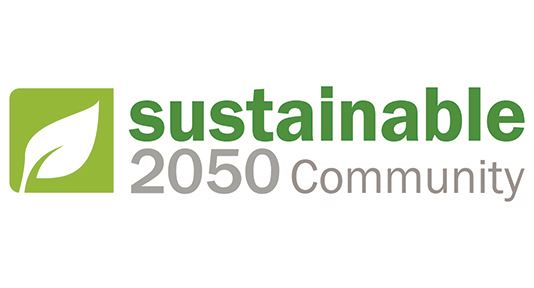 sustainable 2050