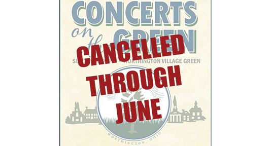 concert graphic for web