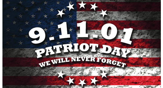 Patriot Day web pix