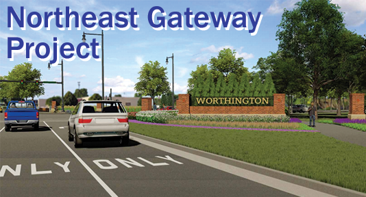 NE Gateway web news graphic