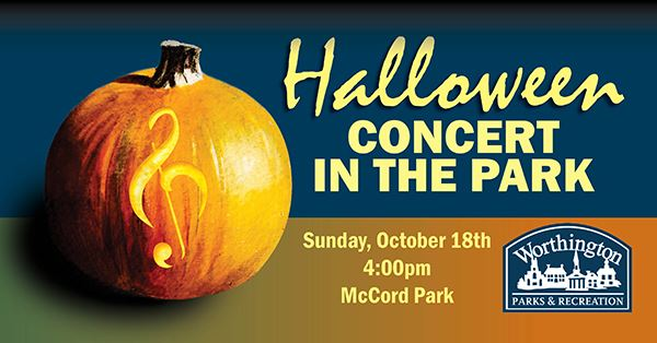 halloween concert in the park_lo res