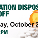 Drug Take Back Day for web