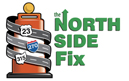 north side fix