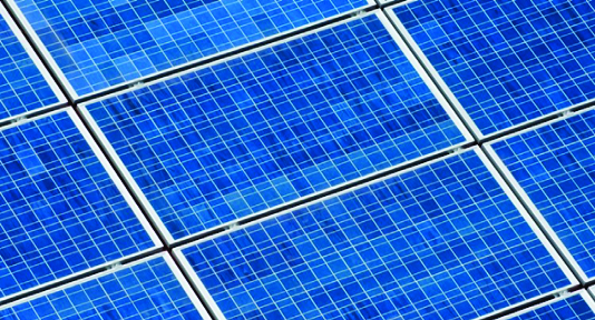 solar panels resized copy.jpg