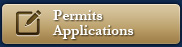 Permits Applications