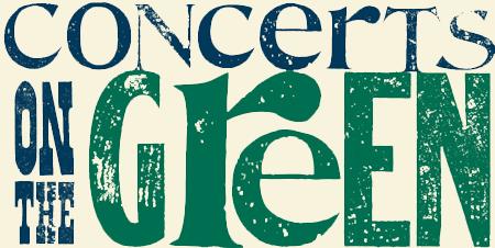concert_trial.jpg